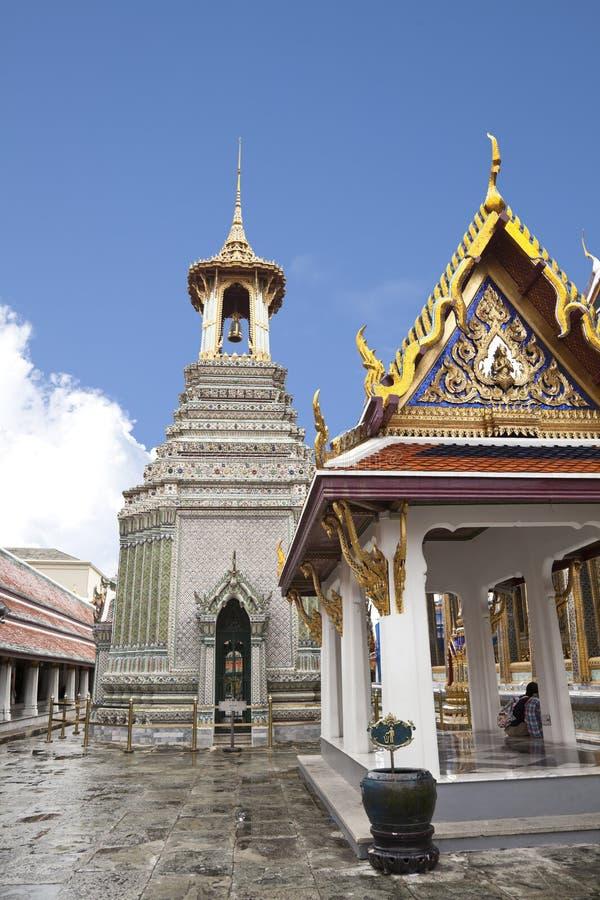 Download Hor Kanthararasdr In Wat Phra Kaew Stock Photo - Image: 26488908