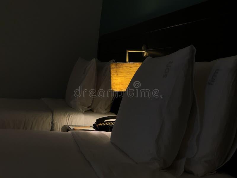 Hora de obter o sono fotos de stock