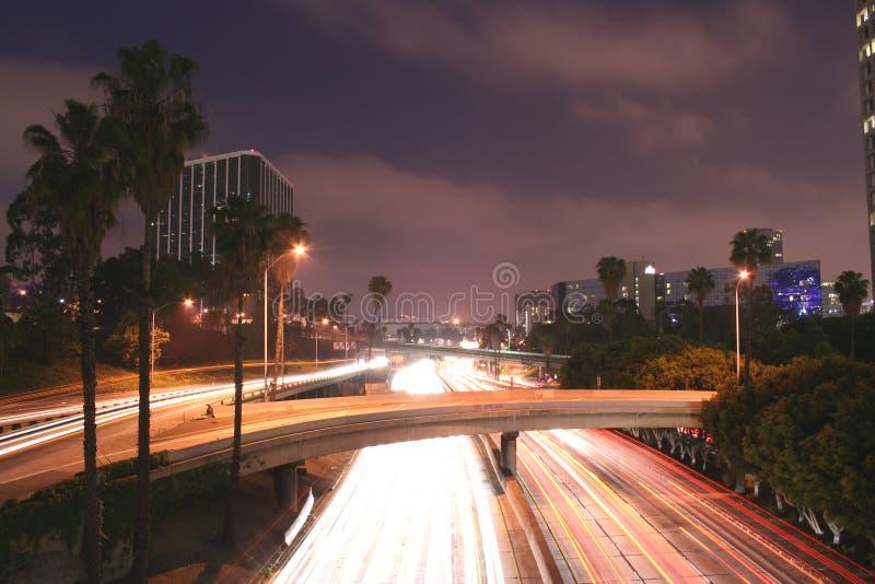 Fort körning dating Los Angeles