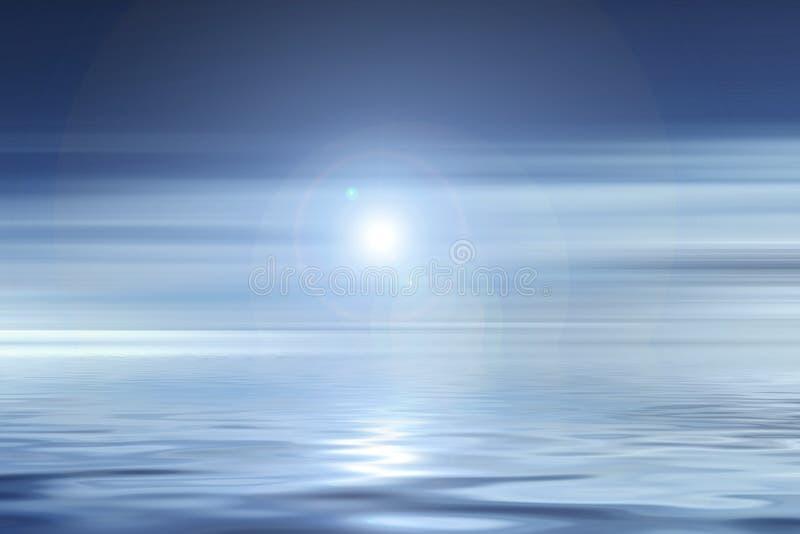 Horizon, Daytime, Atmosphere, Sky royalty free stock photos