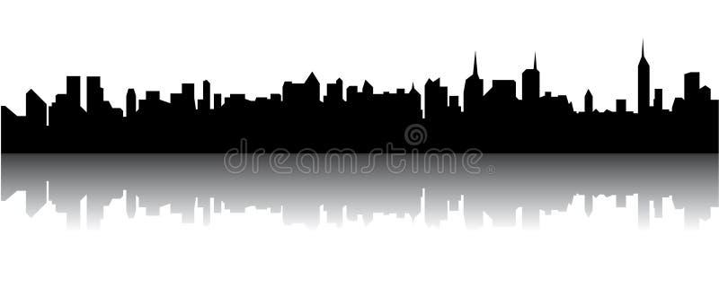 horizon neuf York