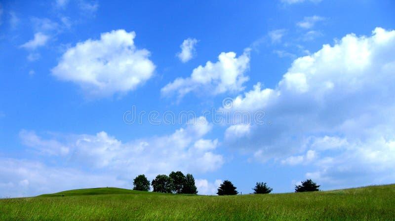 Horizont Stockbilder