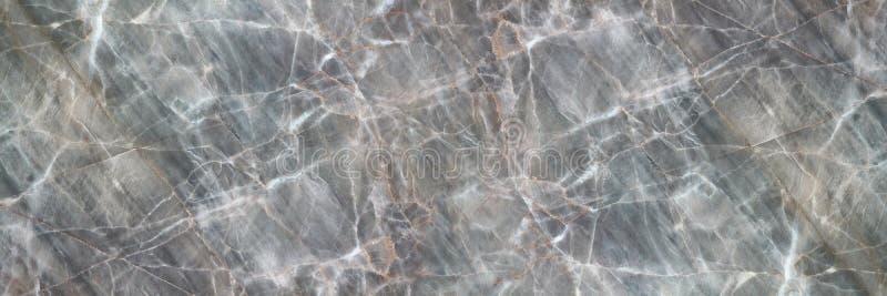 horizontaal wit donker marmer voor patroon en achtergrond royalty-vrije stock foto's