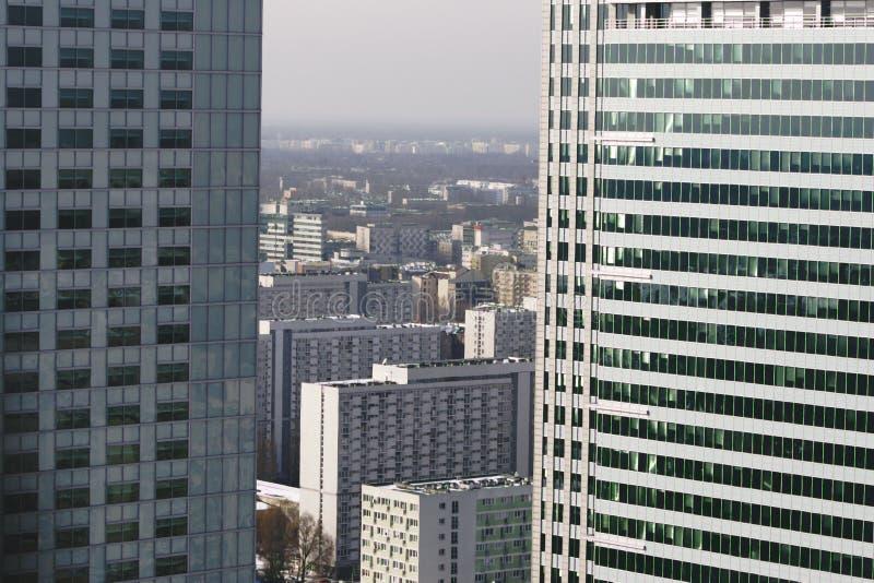 Horizontal 15 de ville images stock