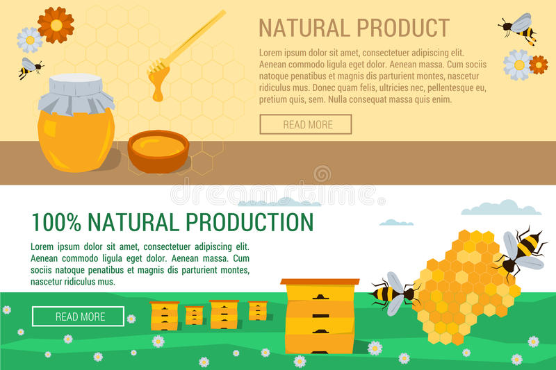 organic honey production essay Introduction this publication discusses various aspects of beekeeping or apiculture, including state inspection programs, beginning basics, income sources and budgets, insurance, africanized bees, organic certification, and various bee pests and diseases.