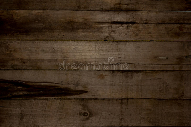 Horizontal Barn Wooden Wall Planking Texture. Reclaimed Old Wood. Slats Rustic shabby Background. Home Interior Design Element In Modern Vintage Style. Hardwood royalty free stock photo
