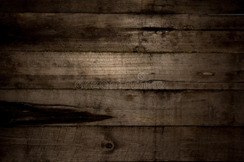Horizontal Barn Wooden Wall Planking Texture. Reclaimed Old Wood. Slats Rustic shabby Background. Home Interior Design Element In Modern Vintage Style. Hardwood stock photography
