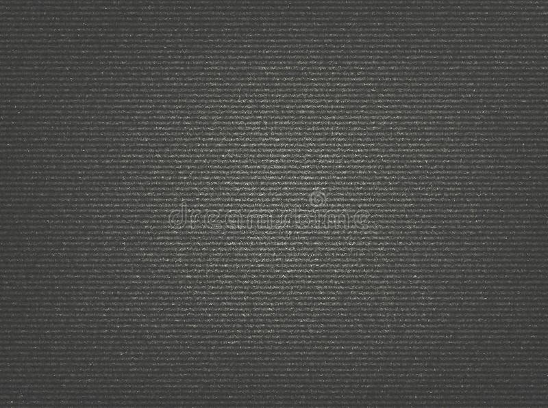 Horizontal black and white interlaced noise texture background hd. Orientation vivid vibrant bright rich composition design concept element object shape stock photography