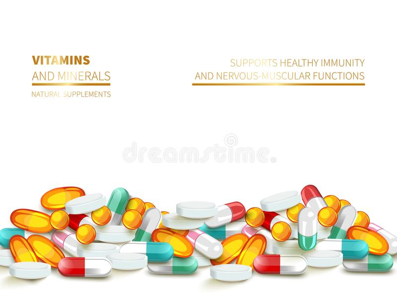 Border Colorful Medication Stock Illustrations 23 Border Colorful Medication Stock Illustrations Vectors Clipart Dreamstime