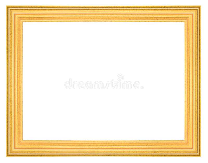 Horizontal Border And Frames Royalty Free Stock Photography