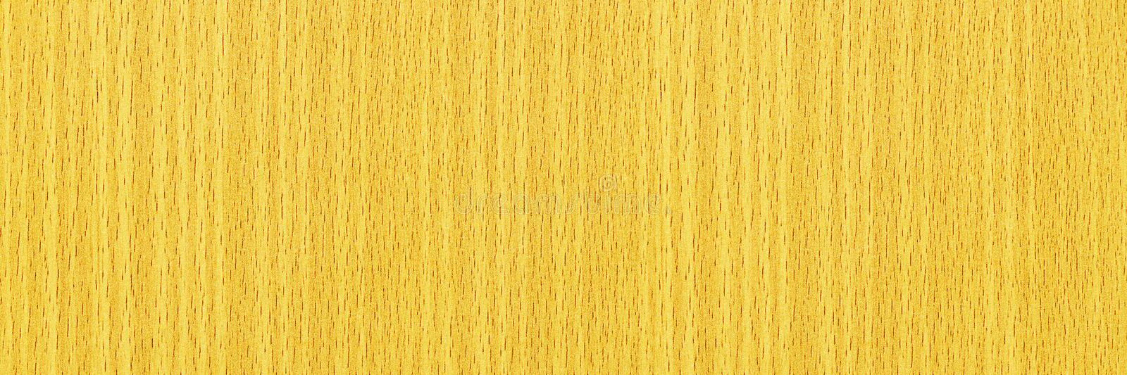 horizontal design of plywood for pattern and background royalty free stock images