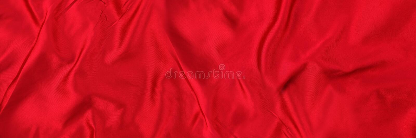 horizontal elegant silk texture for background and design royalty free stock photos