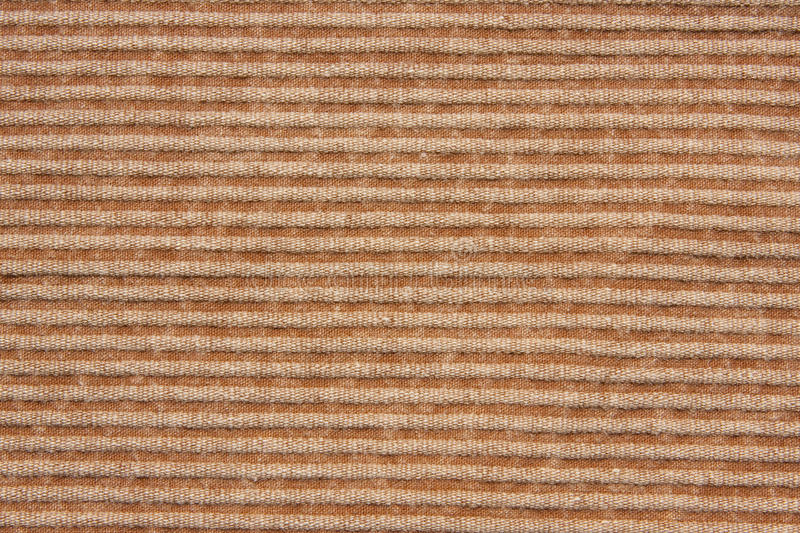 Download Horizontal Fabric Texture stock photo. Image of pattern - 11475736