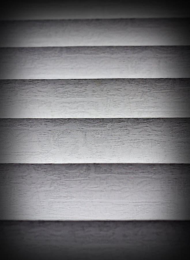 Horizontal Lines Stock Photography