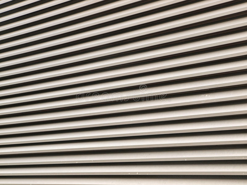 Download Horizontal Louvers Royalty Free Stock Photo - Image: 15910605