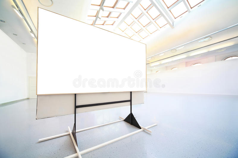 Download Horizontal Picture Is In Show-room Stock Image - Image: 19719331