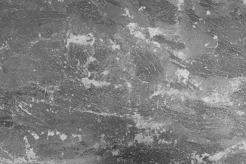 Download Horizontal Of Rough Concrete Floor Texture Background Stock Photo