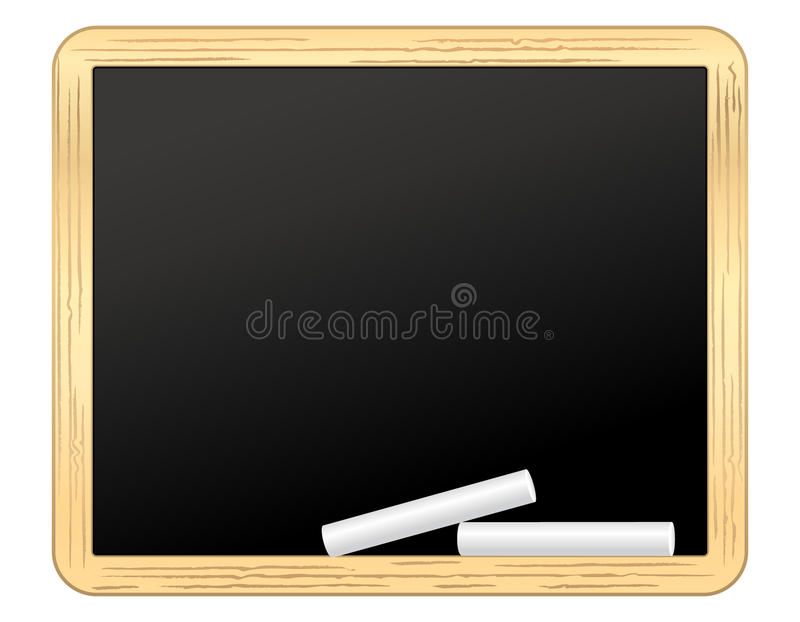 Horizontal school board