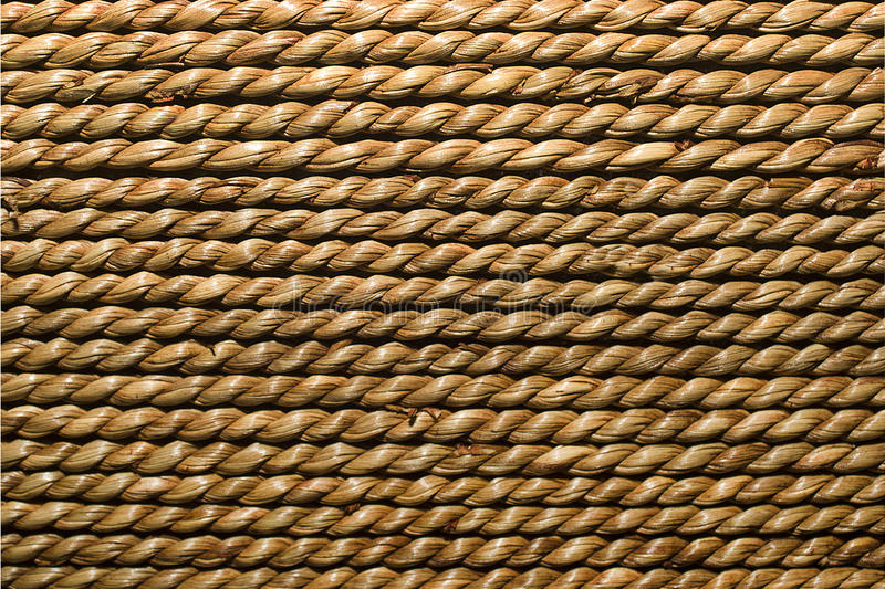 Download Horizontal structure stock image. Image of backgrounds - 13218875