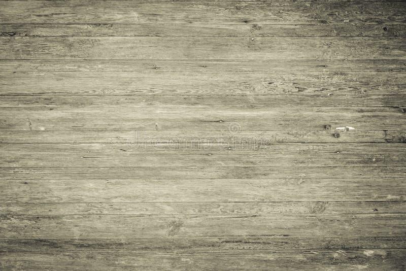Horizontal wood plank stock photos