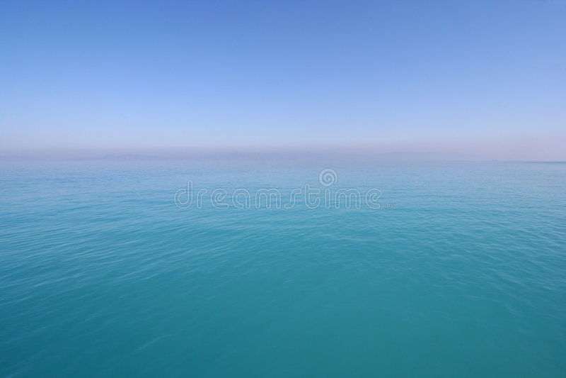 Download Horizonte imagen de archivo. Imagen de horizonte, caliente - 7277597
