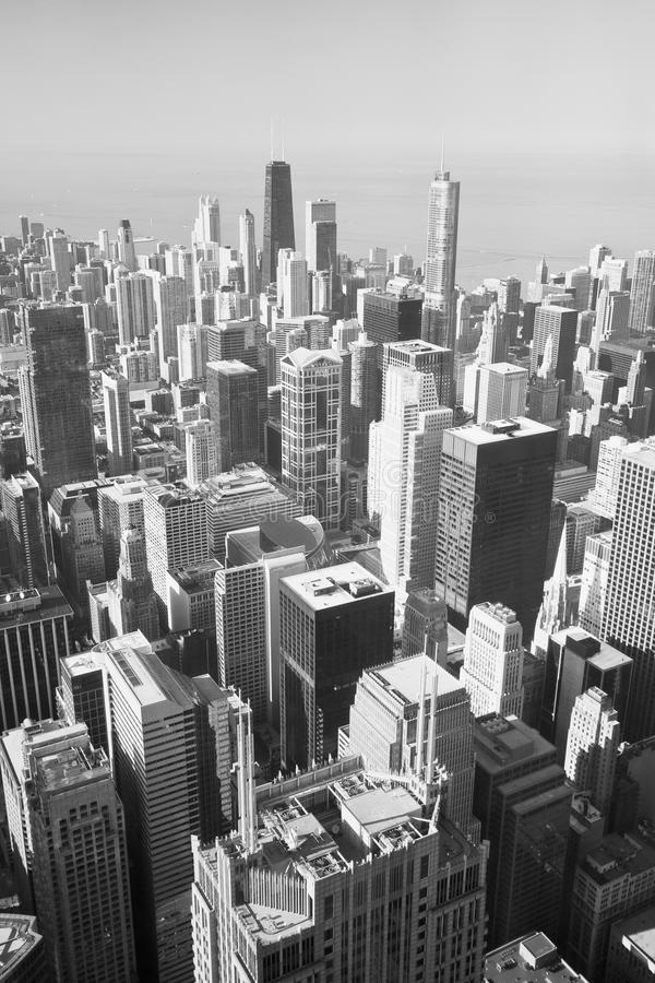 Perfecto Chicago Enmarcado Fotos Inspiración - Ideas Personalizadas ...