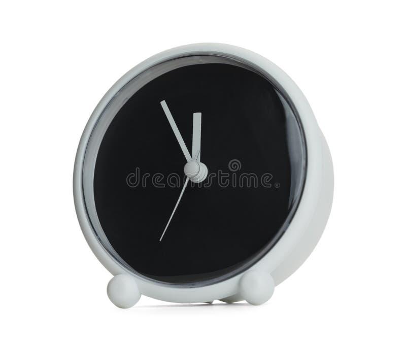 Horloge vide photos stock