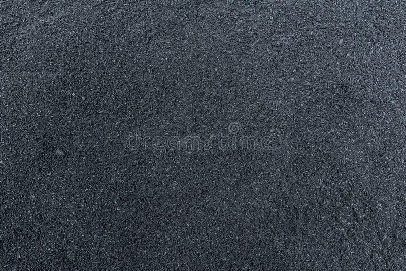 Hormigón caliente del blacktop no bajo compresión todavía fotos de archivo