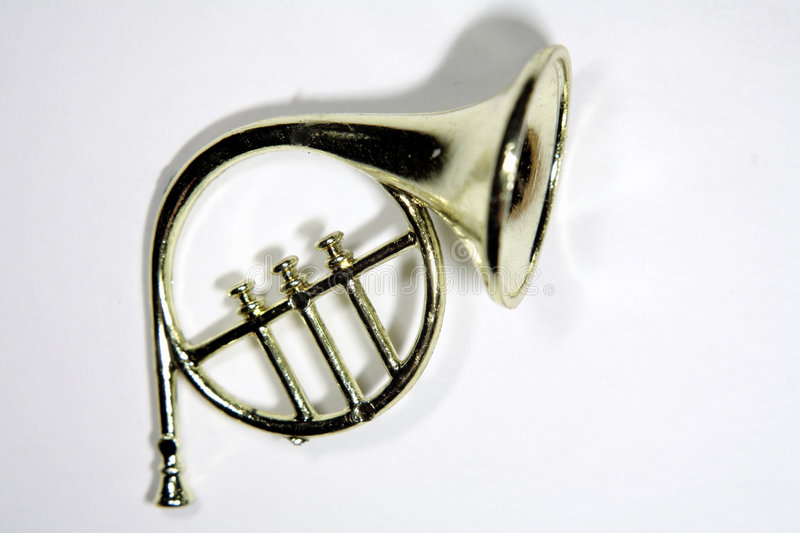 Horn stock images