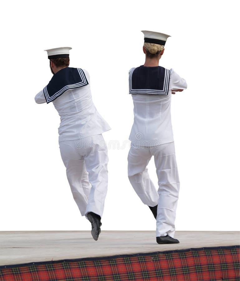 Download Hornpipe ναυτικός του s στοκ εικόνες. εικόνα από παιδί - 2231604