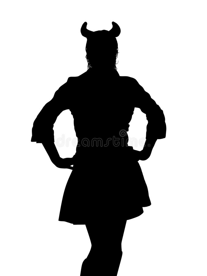 Download Girl Stock Photos - Image: 821863