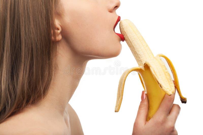 Oral ppt sex asian sex
