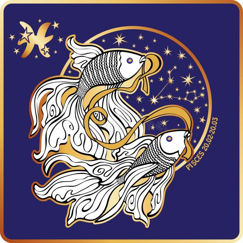 этот знаки зодиака по месяцам картинки рыбы район