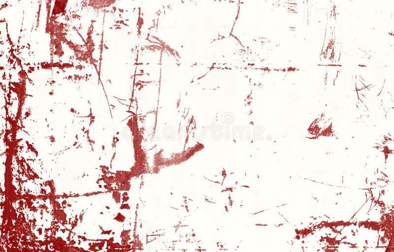 Download Horror background stock illustration. Image of kill, horror - 9441833