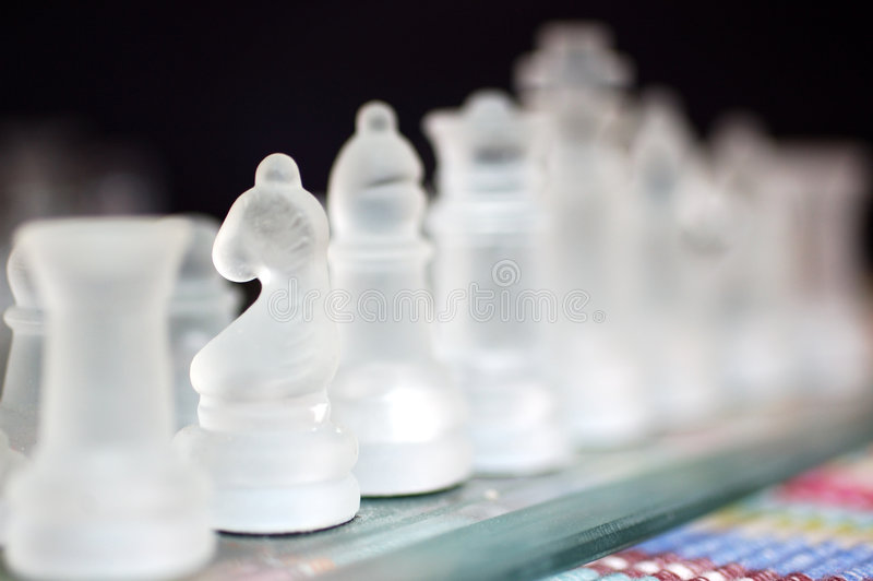Download Horse. stock image. Image of chinese, strategy, focus, selective - 170843