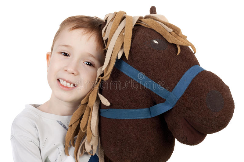 Download Horse stock photo. Image of adorable, face, background - 23106116