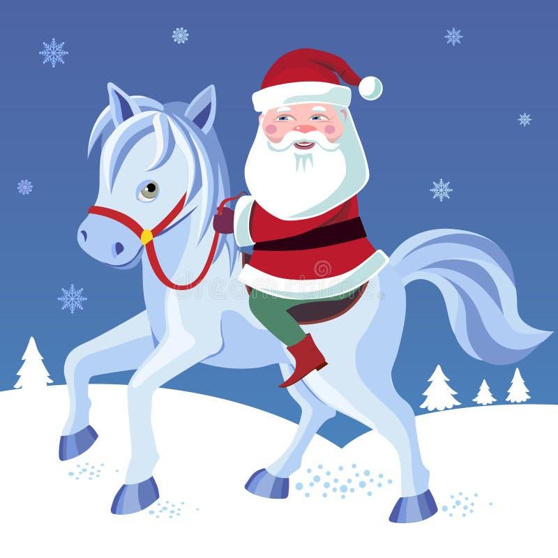 Horse-03 imagen de archivo libre de regalías