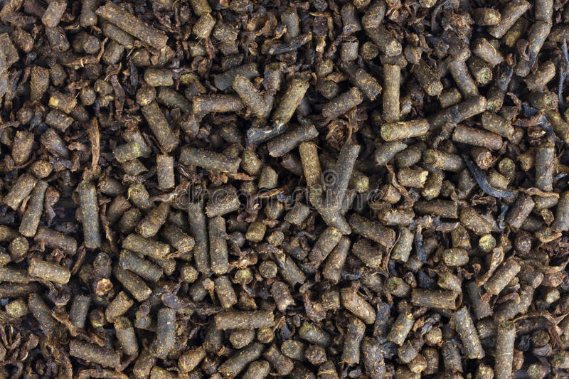 Download Horse feed pellets stock photo. Image of supplement, background - 9661090