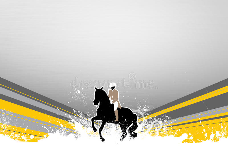 Download Horse Jumping Stock Images - Image: 25640364