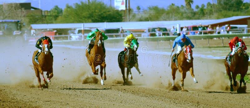 Download Horse racing editorial photo. Image of racing, jockeys - 23749096