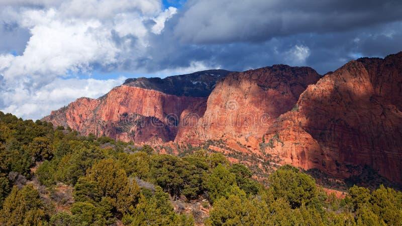 Horse Ranch Mountain stock photos