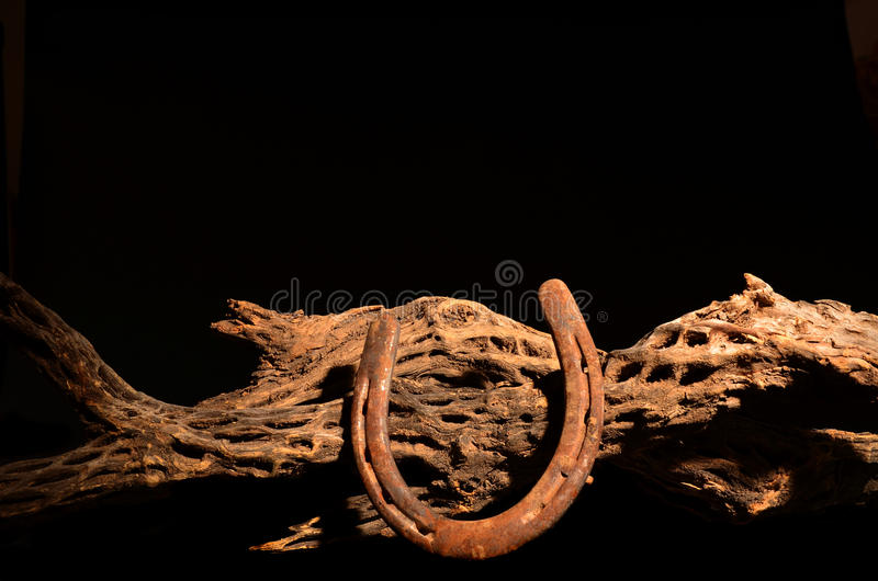 Download Horseshoe Royalty Free Stock Photos - Image: 22012068