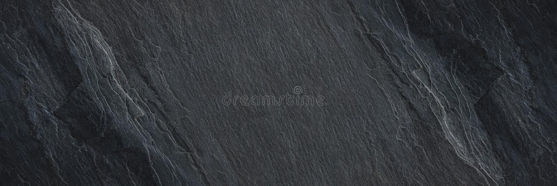 horyzontalna czer? kamienia tekstura dla wzoru i t?a fotografia stock