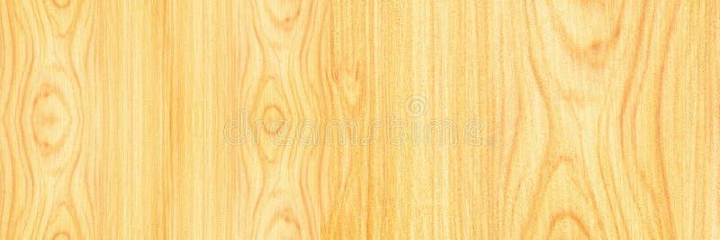 horyzontalnego laminata drewniana tekstura dla wzoru i tła obrazy royalty free