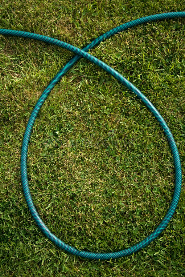 Free Hose Loop Stock Photography - 14001122