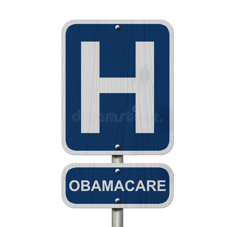 hospital sign stock image  image of over  healthcare
