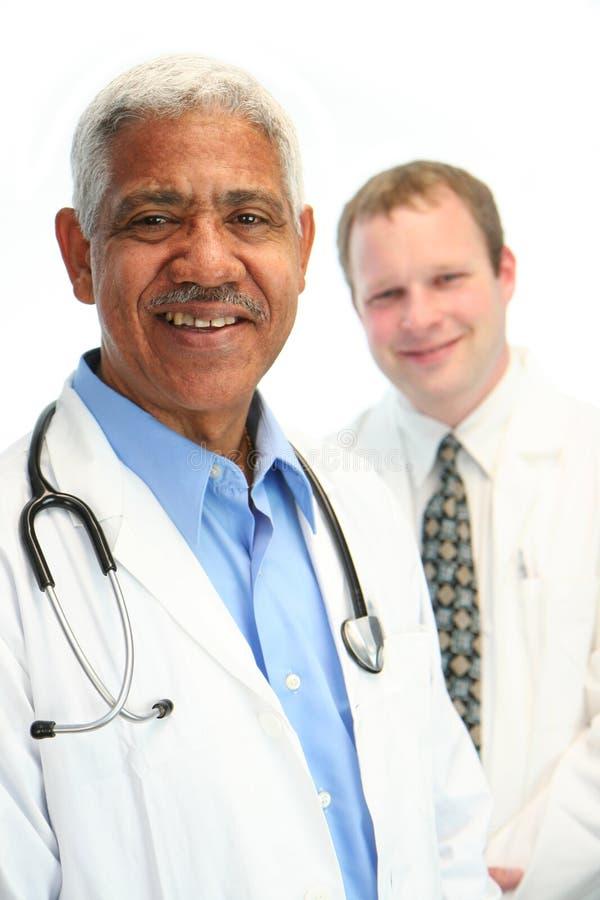 Download Hospital Staff stock image. Image of nurse, african, medicine - 4912101