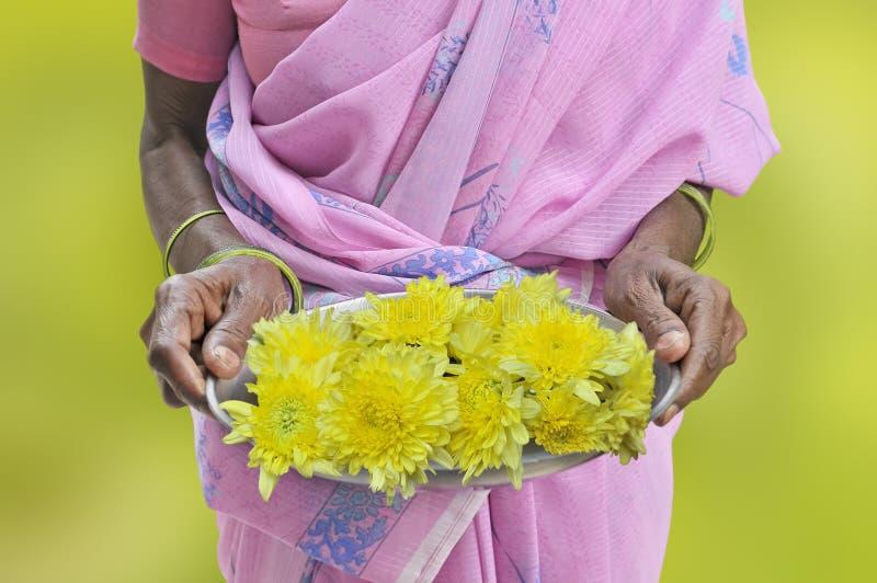 Download Hospitality stock image. Image of hindu, health, hospitality - 19115561