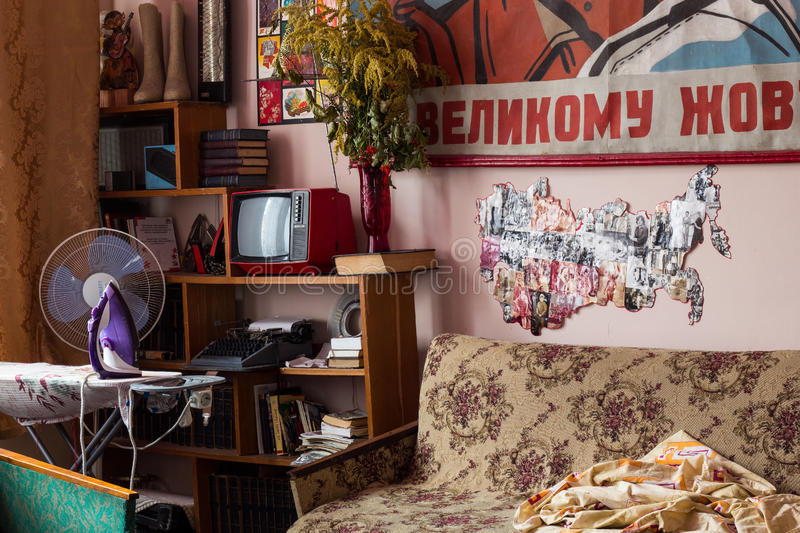 Download Hostel editorial photo. Image of furniture, room, rest - 34803841