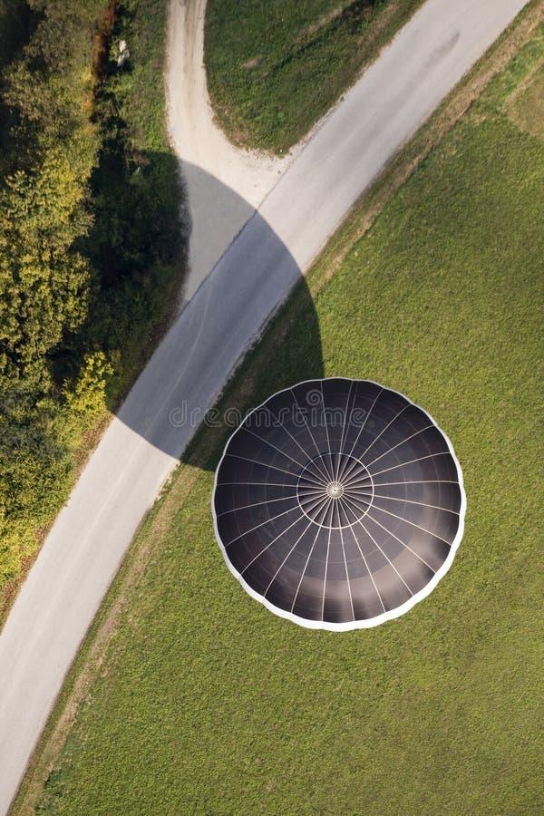 Free Hot Air Balloon Stock Photos - 11232053